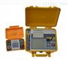仪器仪表厂家氧化锌避雷器带电测试仪