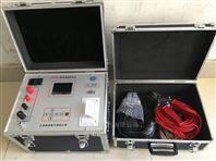 质量保障ZZ-200kΩ直流电阻测试仪