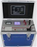 变压器直流电阻测试仪检测仪测量仪/10A/5A