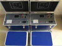 MCXQ变压器直流电阻测试仪