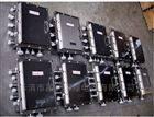 CBJX系列不锈钢防爆接线箱