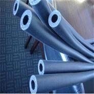 彩色B2级橡塑保温管直销型号齐全