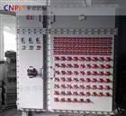 CBP5155防爆配电箱CBP51