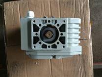 热销SKD-10精小型电动执行器