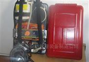 HYZ-2正压氧气呼吸器价格 天盾呼吸类产品