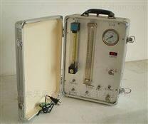 AJ12氧气呼吸器校验仪价格 天盾安防设备