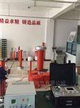 电缆交流耐压测试仪现货直发专业生产