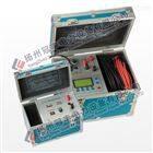 手持式/20A直流电阻测试仪