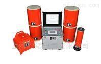 电缆耐压试验10kV/35kV 变频谐振试验装置