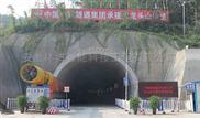 【合肥隧道门禁系统】合肥隧道人员定位电子门禁系统
