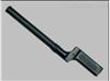 AR-4E电子听音器
