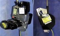 PQ 500-1PQ 500-1型自动(电动)(遥控)升降器
