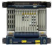 深圳华为OSN3500光传输设备