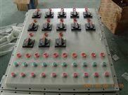 BQXB52-11/15/18.5KW防爆变频器控制箱