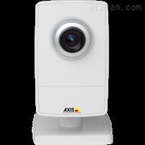 安讯士AXIS M1004-W 网络摄像机