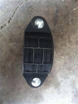 广西壮族自治区柔性短管式卡箍出厂价