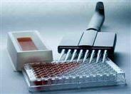 猪组胺(HIS)ELISA试剂盒科研实验