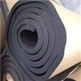 生产柔性橡塑保温板分类规则