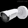 安讯士AXIS P1427-E 网络摄像机专用走廊