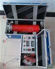 40KV直高发/高压发生器