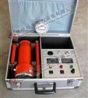 中频高压发生器装置