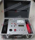 手持式10A/直流电阻仪