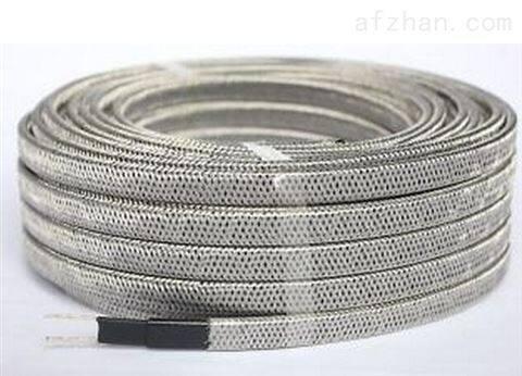 低温电伴热电缆施工资质