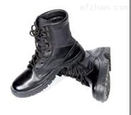 北京-A靴