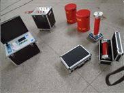 高压交联电缆交流耐压试验装置