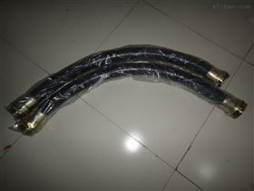 防爆挠性软管BNGΙ-700×G3-4(F)
