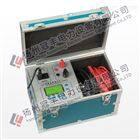 (200A)智能回路电阻