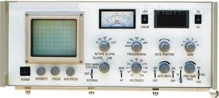 江苏—数字式变压器局部放电测试仪