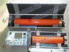 交直流系列高压发生器