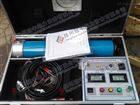 厂家保障直流高压发生器