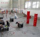 扬州交流耐压试验装置