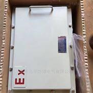 优质碳钢防爆接线箱