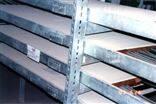 5毫米防火隔板,无机隔板厂