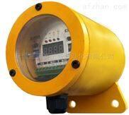 HQSD-K磁電感應轉速傳感器