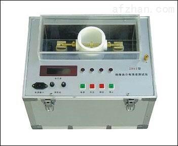 绝缘油介电强度测试仪江苏厂家|大赢电气