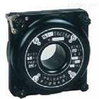 电流互感器/综合测量仪