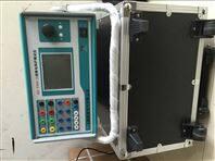 六相微机继电保护测试仪0.1级每相40A