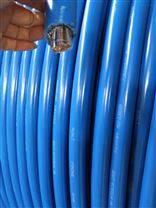 HYAT53-30对 铠装音频通信电缆