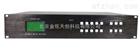 HDMI高清矩阵