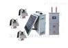 外施信号型远传故障监测装置符合南网标准