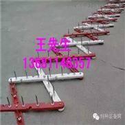 北京阻车路障价格
