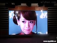 室內展廳環形p1.8LED顯示屏整體造價費用