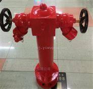 富阳 临安 余杭上海茸申低压车载消防泵