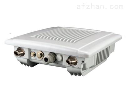 智能无线自组网桥传输设备