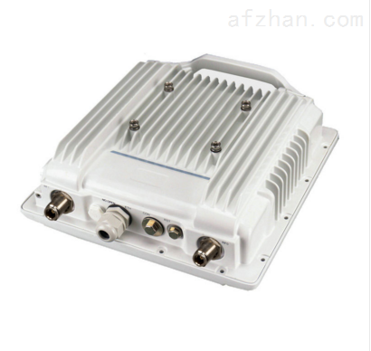 MESH无线传输,无线网桥,漫游自组网