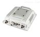 SF-5800M-MESH无线传输,无线网桥,漫游自组网
